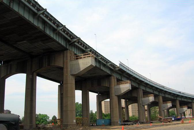 portfolio-viaduct-bridge
